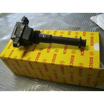 Bobin Ignição Fiat Marea 2.0 20v - 0 221 504 014 - Bosche