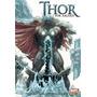 Thor - Por Asgard