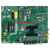 Placa Principal Le4058 Semp Toshiba 35017652