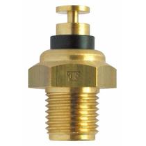 Sensor Temperatura Painel Escort Verona Royalle Mte 3005