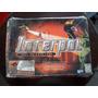 Jogo Interpol Fuga Em Nova York ( Incompleto )
