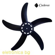 Helice Ventilador Circulador De Ar Cadence Vtr850 Original