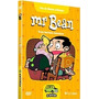 Box Mr. Bean - Treze Incríveis Aventuras - 03 Dvd - Lacrado