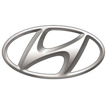 Kit 2x Cilindro De Roda + 1x Jogo Sapata Hyundai Accent 12v