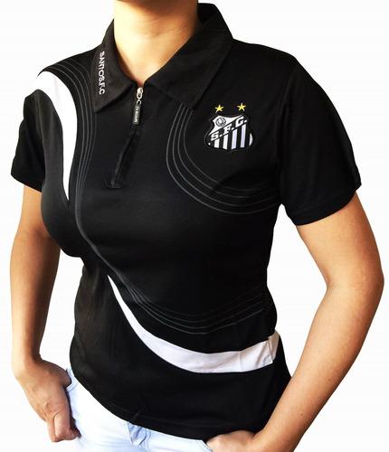 camisa po o do são pau o baby ook feminina oficia r 49 ... aaf2f4c3a6b74