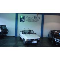 Fiat 147 1.3 Pick-up Nasc Bort