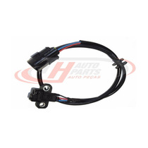 Sensor Rotação Mitsubishi Pajero Sport 2.5 Diesel J5t25871