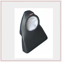 Caixa Acústica Regency Fibra Agile 09/ 32l Cz Lado Esquerdo