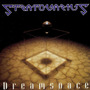 Cd Stratovarius - Dreamspace