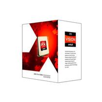 Processador Amd Fx6300 3.5ghz Am3+