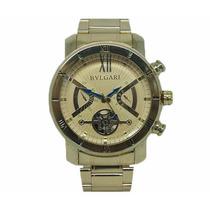93d64fb04b0 Busca Relógio bulgar com os melhores preços do Brasil - CompraMais ...