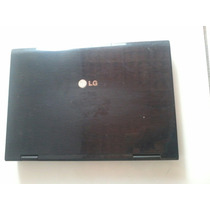 Notebook Lg R400 500gb 2gb Ram Proc Intel Carregador Barato