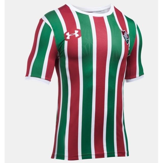6bfc7409644 Fluminense