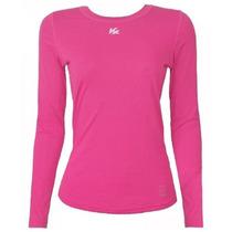 Busca Camisas de pesca com proteção uv feminina com os melhores ... a856b4598f060