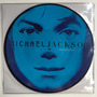 Michael Jackson - Invincible - Lp Picture Disc Duplo Novo