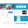 Tema Jobify WordPress Job Board [site De Empregos] - V3.10.0