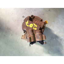 Compressor Ar Condicionado Peugeot 206 207 - Original