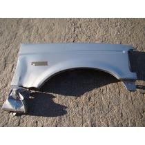 Paralama P/conserto F1000 Original Ford Ld