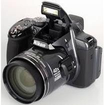 Manual Em Portugues Para Camera Nikon Coolpix P520