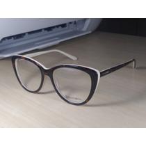 9476fd528 Busca armação de oculos tartaruga com os melhores preços do Brasil ...