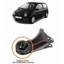 Coxim Cambio Renault Twingo 1.0 1.2 95 A 2000 Novo Refil