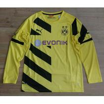 8e2a256ab5241 Camisas de Futebol Camisas de Times Times Alemães com os melhores ...