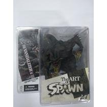 Spawn Série 27 Vandalizer Mcfarlane Toys