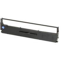 Fita Para Impressora Matricial Epson Lx350 Lx300+ Lx300+2
