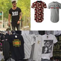 d84aeaeb5b Busca camiseta swag atacado com os melhores preços do Brasil ...
