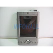 No Estado Dell Axim X3 Pocket Pc