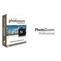 Benvista Photozoom Pro - Envio Por E-mail.