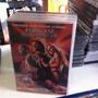 Dvd Original Do Filme Furia Em Duas Rodas (ice Cube) Lacrado