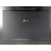 Notebook Lg A510 ***para Retirada De Peças***