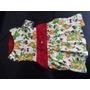 Vestido Pet Roupa Para Cachorro E Gatos Coleção Primavera Original