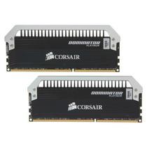 Corsair Dominator Platinum 16gb (2 X 8gb) Ddr3 1866mhz