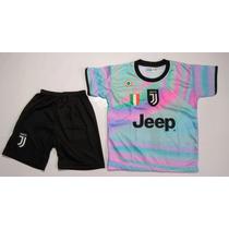 0ff2e1642 Busca camisa do cristiano ronaldo rosa com os melhores preços do ...