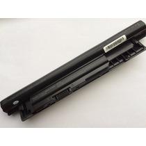 Bateria Dell Inspiron 14 3421 Mod. Lab-14-3421