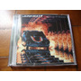 Cd Junkie Xl - Big Sounds Of The Drags - Original