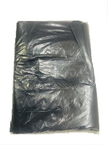 Saco De Lixo 20 Litros 100 Unidade Comum