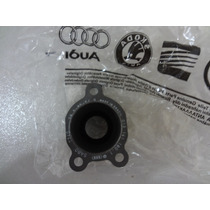 Flange Guia Rolamento Embreagem Gol Saveiro 1.0 At Orig.ve