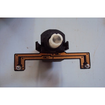 Interruptor Motor Eletrico Ventilador Ar-condi.corsa Orig.gm