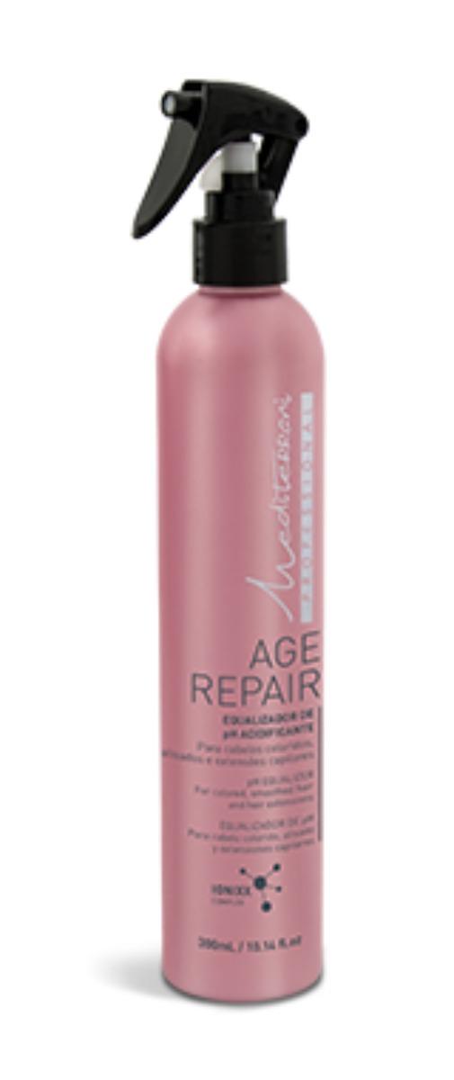 Age Repair Equalizer Mediterrani - 300 ml
