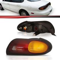 Lanterna Traseira Ford Taurus 96 97 98 99