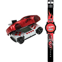 Kit Candide Max Turbo Game Hot Wheels