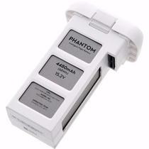 Bateria Drone Dji Phantom 3 4480mah 4s - Pronta Entreg