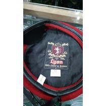 ca4571aed6 Boinas Vermelha Lion Francesa à venda em Km 18 Osasco São Paulo por ...