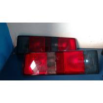 Lanterna Traseira Escort 87/88/89/90/91/92 Hobby 96/ Ld/le