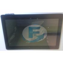 Tela E Touch Asus Transformer Book T100