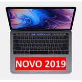 Macbook Pro 15 I9 2.3 8 Core 512gb 2019 Mv912ll/a