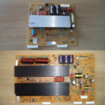Kit - Placa Y-sus + Z-sus Tv Lg 42pt350 42pt250